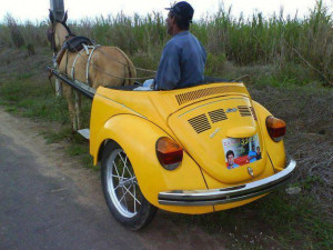vocho-tuning-cars-raros-15_0.jpg