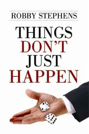 When Bad Things Happen Good