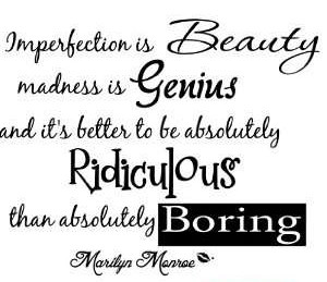 119826086_-boring-marilyn-monroe-wall-art-wall-sayings-quote-home-.jpg