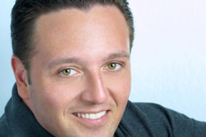 John Edward is truely Inspirational. His book One Last Time was life ...