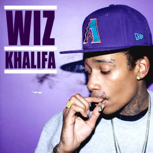 haters 11 wiz khalifa quotes about haters 12 wiz khalifa quotes about ...