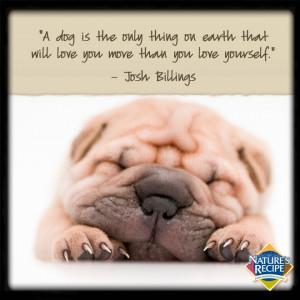 ... love yourself.