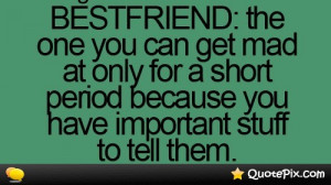Showing Gallery For Best Friend Quotes And Sayings For Teenagers