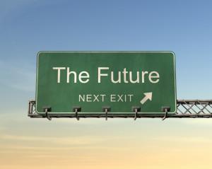 The future in Spanish