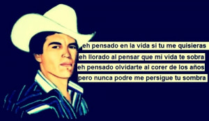 Narco Corridos Quotes Tumblr