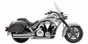 2013 Honda Stateline Price Quote - Free Dealer Quotes