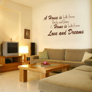 Multiple Wall With Quotes Quotesgram