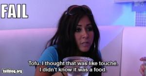 Kim Kardashian Named MOST Annoying Celebrity!