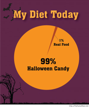 ... sayings, quotes and sayings, funny pics 2014, funny halloween