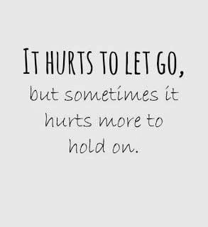 Time To Move On Quotes (Move On Quotes) 0078 4