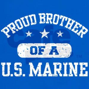 proud_marine_brother_dark_tshirt.jpg?color=Royal&height=460&width=460 ...