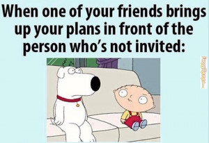 Funny memes – Brings up your plans
