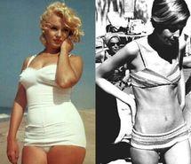 body-shape-both-are-beautiful-marilyn-monroe-skinny-skinny-vs-curvy ...