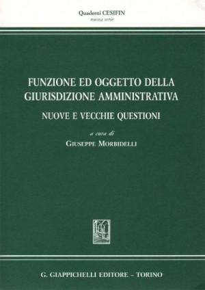 Torino Giappichelli
