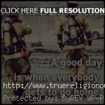 firefighter quotes pinterest