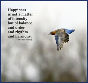 Bluebird_of_Happiness_A_Little_Piece_of_Me_Blog_birds_birding ...