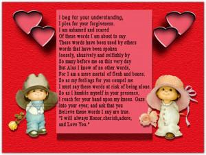 love poems love poems love poems