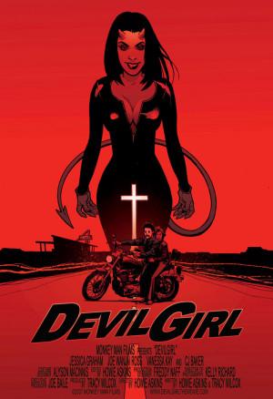 Culturegasm : Great Movie Posters