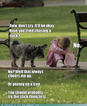 cheer up Pictures, Images and Photos