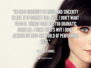 ... -Zooey-Deschanel-im-into-sincerity-in-music-and-sincerity-79846.png