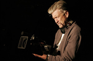 david_lynch_inland_empire_tour_movie_please_desktop_1200x789_wallpaper ...