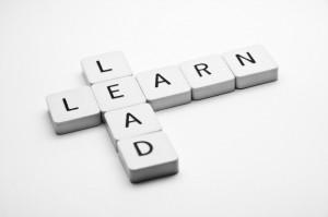 Optimal Leader Services Leadership Development