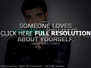 rapper, drake, quotes, sayings, real, true, love