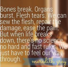 grey s anatomy quotes more movies quotes meredith grey sistersseattl ...