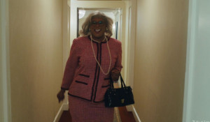 Madea And Joe Quotes Madea is back with witness