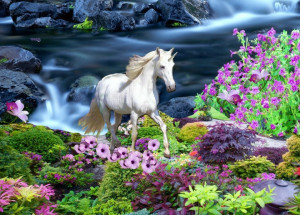 ... unicorns 100 unicorn names a unicorn folktale unicorn quotes this is