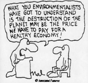Environmentalists.jpg]Environmentalists