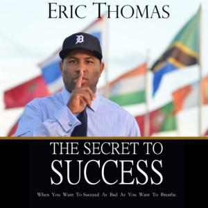 eric thomas eric thomas motivational quotes eric thomas success quotes