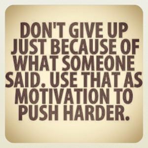 ... motivation motivational motivational quotes quote quotes quotes