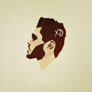 The_Weeknd_Xo-front-large.jpg