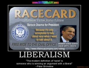 -obama-president-taxes-democrats-race-racist-racis-demotivational ...