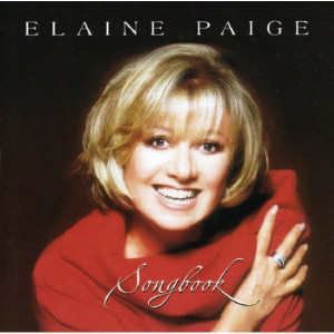 Elaine Paige Listen And...