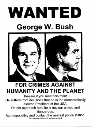 Home george bush Quotes george bush Quotes 2