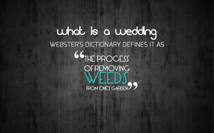 text quotes funny wedding Knowledge Quotes HD Wallpaper
