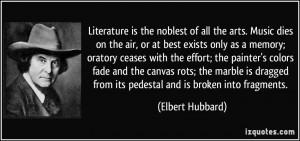 best literature quotes