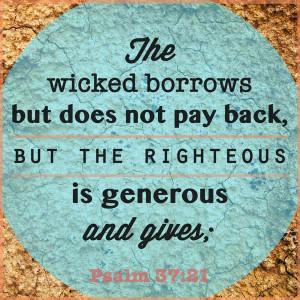 money-bible-verse.jpg