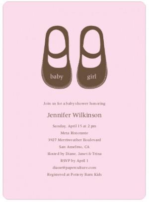 baby-girls-new-shoes-baby-shower-invitation.jpg