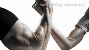 funny bodybuilding sayings funny bodybuilding sayings