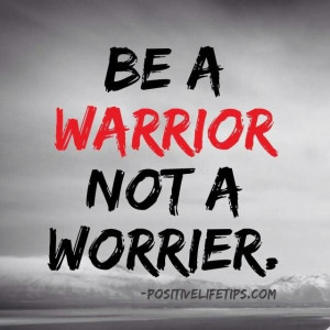 Christian – Inspiration – Motivation – Encouragement – Jesus ...