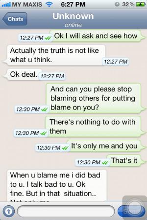 Drama; based on a true story.