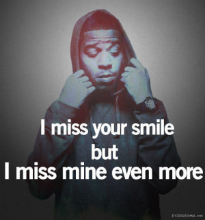 can relate, kid cudi, life, photography, quotes, relateble, sayings ...