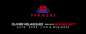 related farmer quotes life farmer quotes life good farmer life quotes