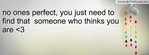 no_ones_perfect,_you-130732.jpg?i
