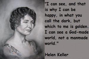 Helen-Keller-Quotes-4.jpg