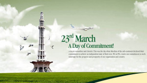 Pakistan Day Quotes 3