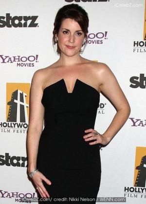 Melanie Lynskey Hot